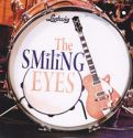 the-smiling-eyes-cd-1309957469-loopthumbjpg
